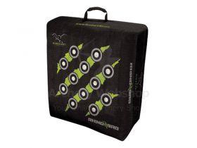 Rinehart Target 3D Rhino Bag 22 Inch