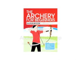 Bowstring Media The Archery For Beginners Guidebook
