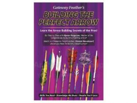 Gateway DVD Building The Perfect Arrow