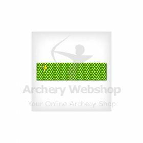 Socx Wraps Archery Service Center 8.0 mm