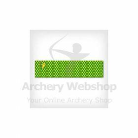 Socx Wraps Archery Service Center 10.3 mm