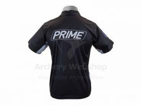 Prime Shooter Shirt