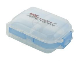 MK Korea Mini Accessory Tool Box