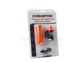 Easton Dr Dougs Extraction Pack Arrow Puller/Lube