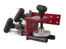 Ram Products Machine Bow Vise Pro