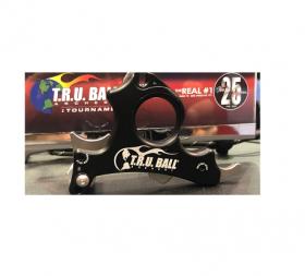 T.R.U. Ball Release Go2 Jeff Hopkins Signature