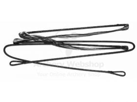 Mathews Power Cable Genesis & Pro