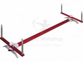 Cartel String Jig CX-1