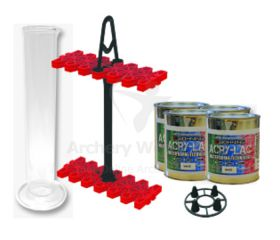 Bohning Dip Kit & Parts
