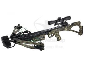 Hori-Zone Crossbow Package Alpha-Xt