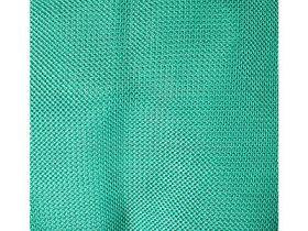 JVD Netting Green Ultra Strong