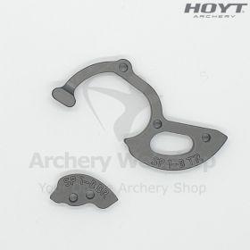 Hoyt Module Spiral Pro Cam