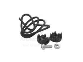 PSE Cable Clamp for HDX Rest