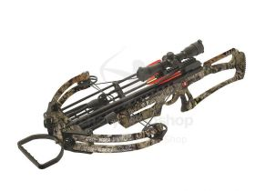 PSE Crossbow Package Vector 310