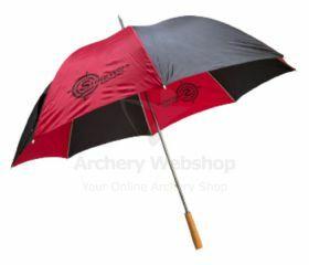 Shrewd Umbrella
