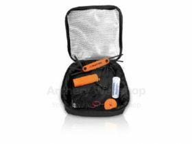 Easton Accessory Maintenance Kit