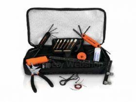 Easton Accessory Pro Shop Box