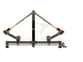Specialty Archery Press Pro