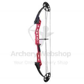 Mathews Compound Bow Gen X