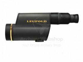 Leupold Scope Gold Ring 12-40x60mm HD