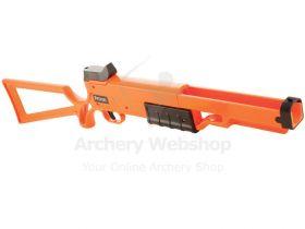 Petron Rifle Sureshot