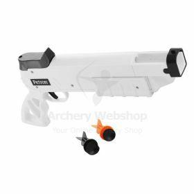Petron Pistol Stealth 2015