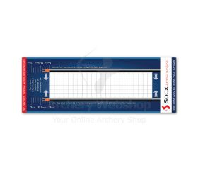 Socx Application Pad