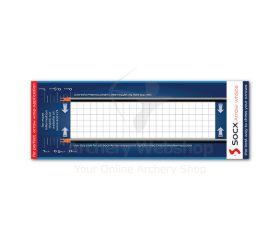 Socx Application Pad