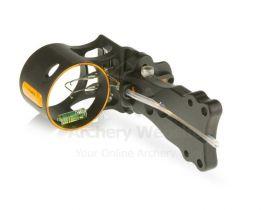 Viper Sight Venom 250 Black 0.019 Inch