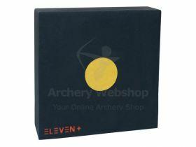 Eleven Plus Target 100 x 100 x 20cm with 24.5 cm Insert