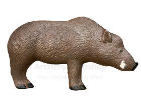 Rinehart Target 3D Woodland Boar
