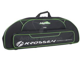 Krossen Case Soft Compound Hyper