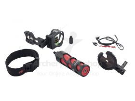PSE Accessory Package Gold