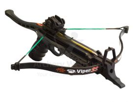 PSE Crossbow Viper SS