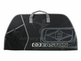 Easton Bowcase Micro Flatline 3618