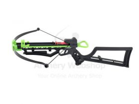 PSE Crossbow Youth Quantum