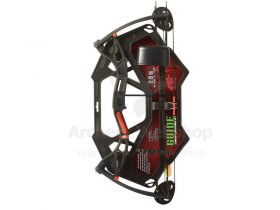 PSE Compound Bow Youth Guide