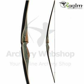 Ragim Longbow Cobra 64 Inch