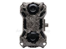 Wild Game Innovations Trail Camera Crush
