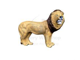 Rinehart Target 3D Lion IBO