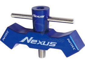 Infitec V-Bar Nexus