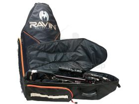 Ravin Soft Case