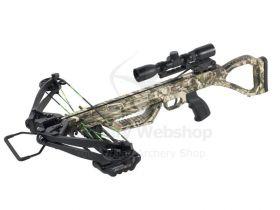 Hori-Zone Crossbow Pkg Bayonet