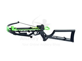 Hori-Zone Crossbow Youth Package Seeker