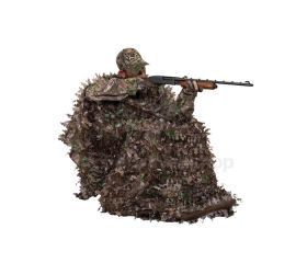 Ameristep Chair and Cover System Gun Hunter 3-D