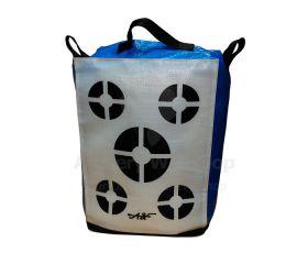 A & F Target Bag