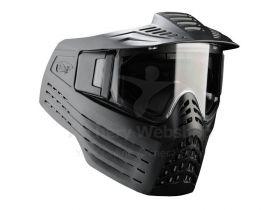 VForce Mask Sentry