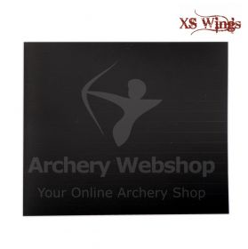 XS Wings Wrapping Tape