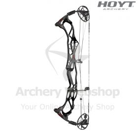 Hoyt Compound Bow Pro Force 2020