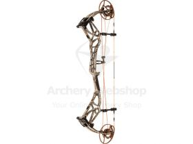 Bear Archery Compound Bow Moment